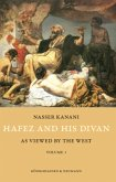 Hafez and his Divan