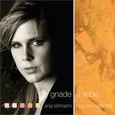 Gnade & Liebe, 2 Audio-CDs