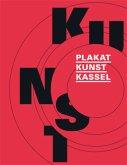 Plakat Kunst Kassel