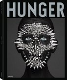 Hunger: The Book