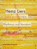 Heinz Liers (1905-1985)