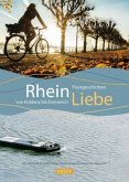 RheinLiebe