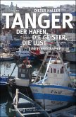 Tanger (eBook, PDF)