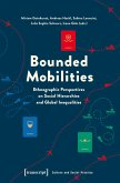 Bounded Mobilities (eBook, PDF)