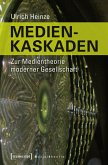Medienkaskaden (eBook, PDF)