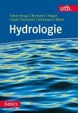 Hydrologie (eBook, ePUB)
