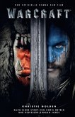 Warcraft (eBook, ePUB)
