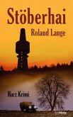 Stöberhai (eBook, ePUB)