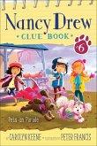 Pets on Parade (eBook, ePUB)