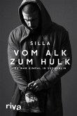 Vom Alk zum Hulk (eBook, PDF)