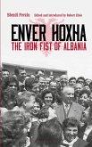 Enver Hoxha (eBook, PDF)