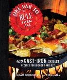 One Pan to Rule Them All (eBook, ePUB)