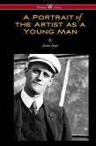 A Portrait of the Artist as a Young Man (Wisehouse Classics Edition) (eBook, ePUB)