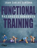 Functional Training (eBook, PDF)