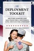 The Deployment Toolkit (eBook, ePUB)