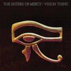 Vision Thing (Vinyl Box Set)