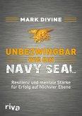 Unbezwingbar wie ein Navy SEAL (eBook, ePUB)