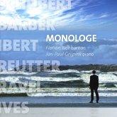 Monologe