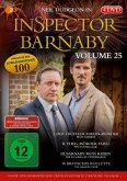 Inspector Barnaby - Vol. 25