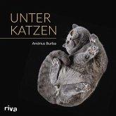 Unter Katzen (eBook, ePUB)