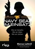 Navy SEAL im Einsatz (eBook, ePUB)