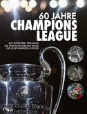 60 Jahre Champions League (eBook, ePUB)