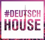 Deutsch House
