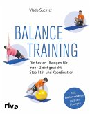 Balancetraining (eBook, PDF)
