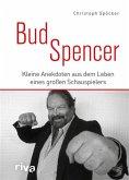 Bud Spencer (eBook, ePUB)