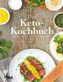 Das Keto-Kochbuch (eBook, ePUB)