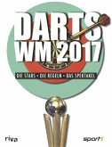Darts-WM 2017 (eBook, ePUB)