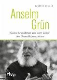 Anselm Grün (eBook, PDF)