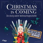 Christmas is coming (eBook, ePUB)