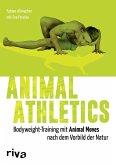 Animal Athletics (eBook, PDF)