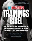 Die Men's Fitness Trainingsbibel (eBook, ePUB)