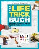 Das Life-Trick-Buch (eBook, ePUB)