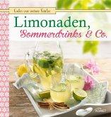 Limonaden, Sommerdrinks & Co. (eBook, ePUB)