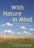 With Nature in Mind (eBook, ePUB)