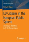 EU Citizens in the European Public Sphere
