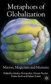 Metaphors of Globalization