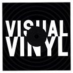 Visual Vinyl