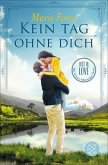 Kein Tag ohne dich / Lost in Love - Die Green-Mountain-Serie Bd.2 (eBook, ePUB)