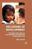 Delusions of Development