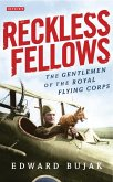 Reckless Fellows (eBook, ePUB)