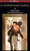 A Christmas Carol (Wisehouse Classics - with original illustrations) (eBook, ePUB)
