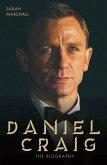 Daniel Craig - The Biography (eBook, ePUB)