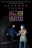 All in Pieces (eBook, ePUB)