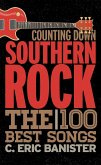 Counting Down Southern Rock (eBook, ePUB)