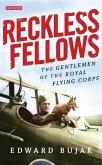 Reckless Fellows (eBook, PDF)