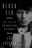 Black Elk (eBook, ePUB)